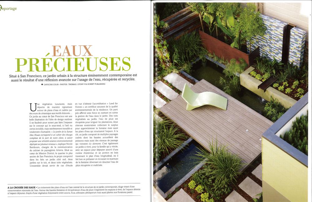 exterieurs magazine_01.jpg