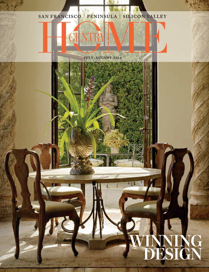 Gentry Home Cover.png