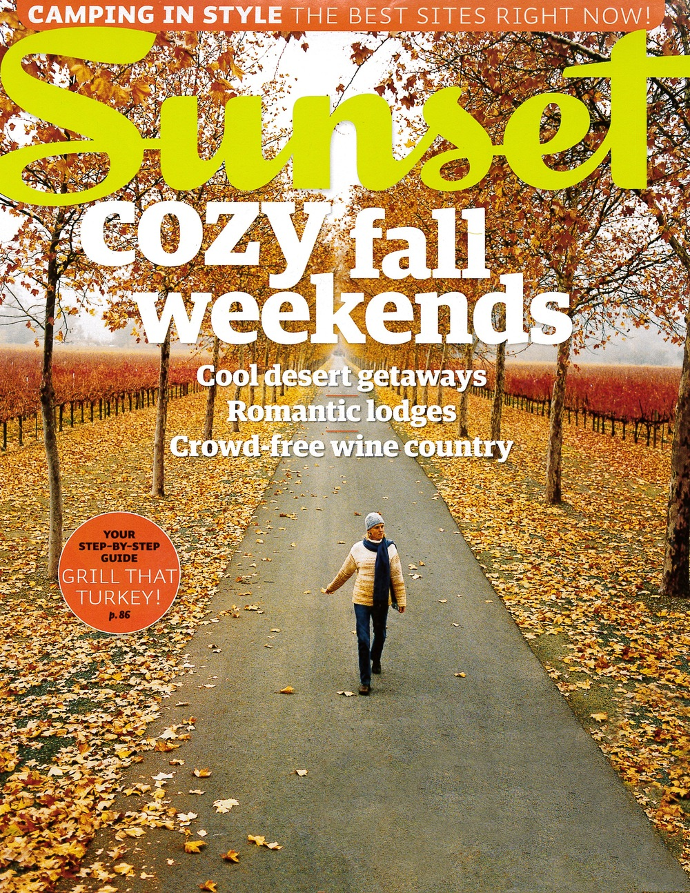 Sunset_2012_11_cover.jpg