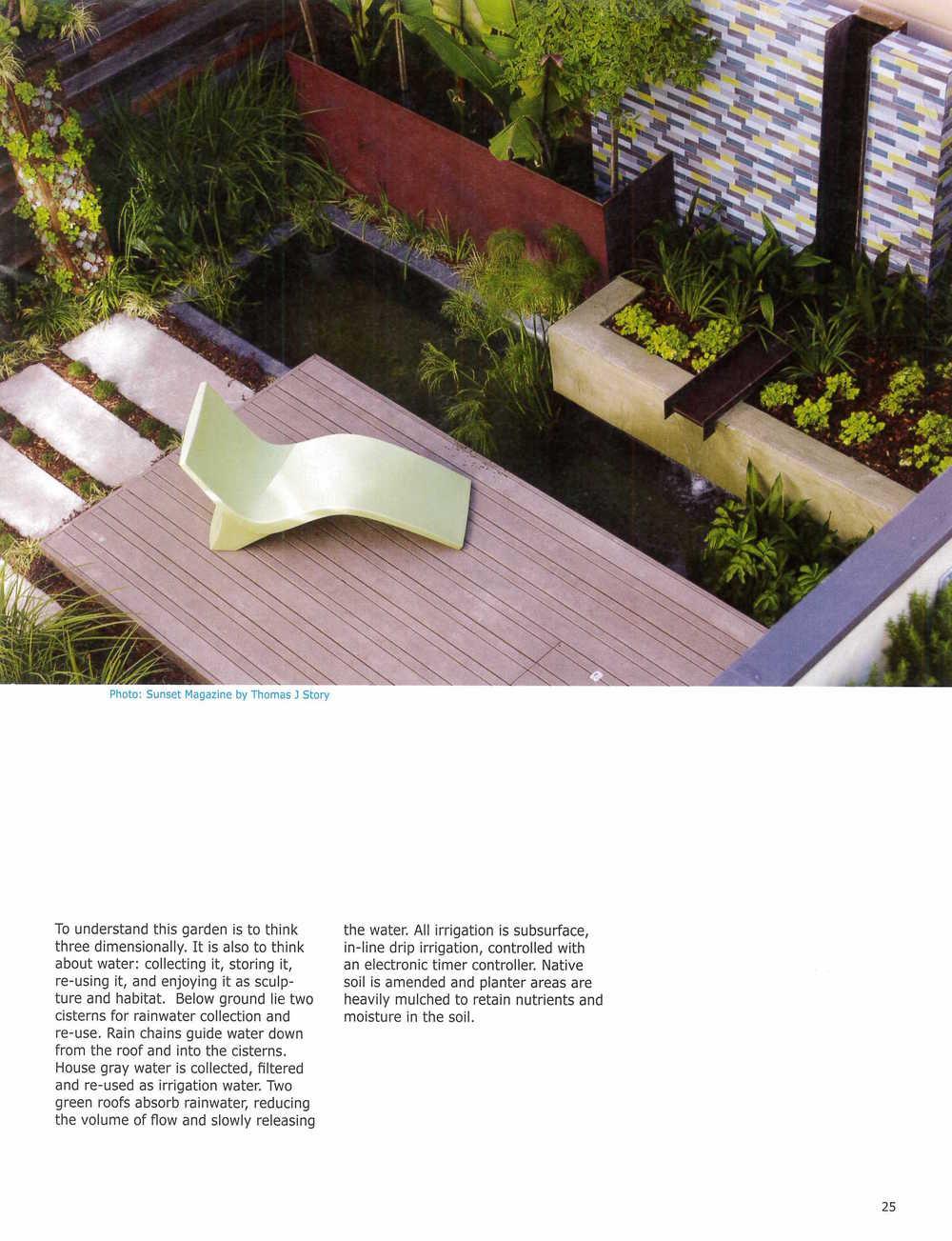 Slolo-2011_pg02.jpg