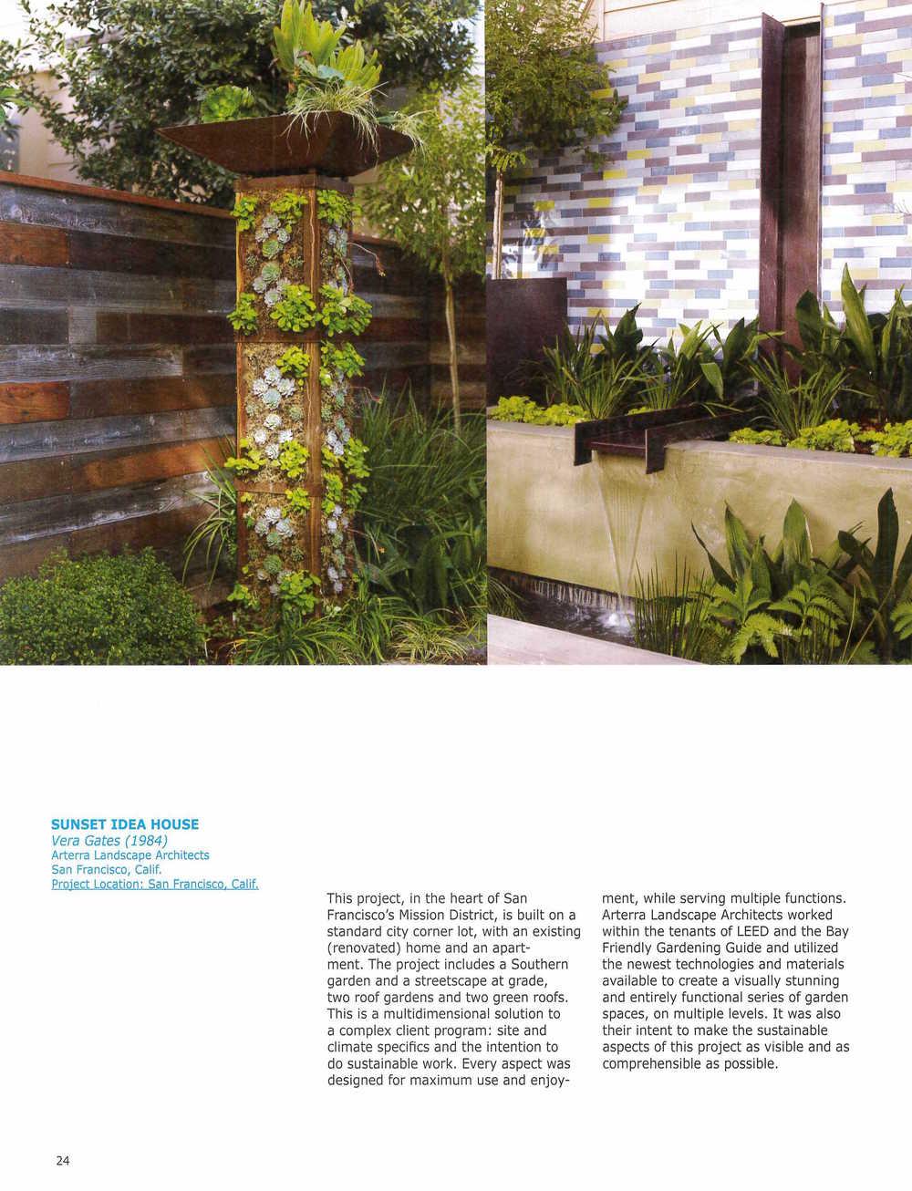 Slolo-2011_pg01.jpg