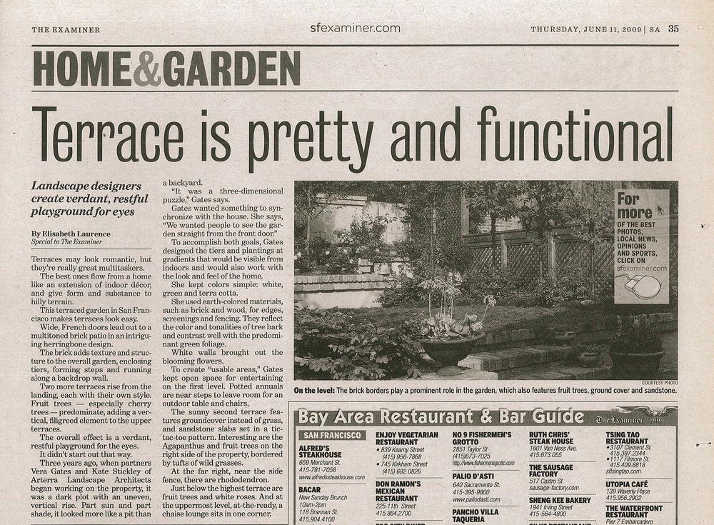 Examiner-2009-06-11.jpg