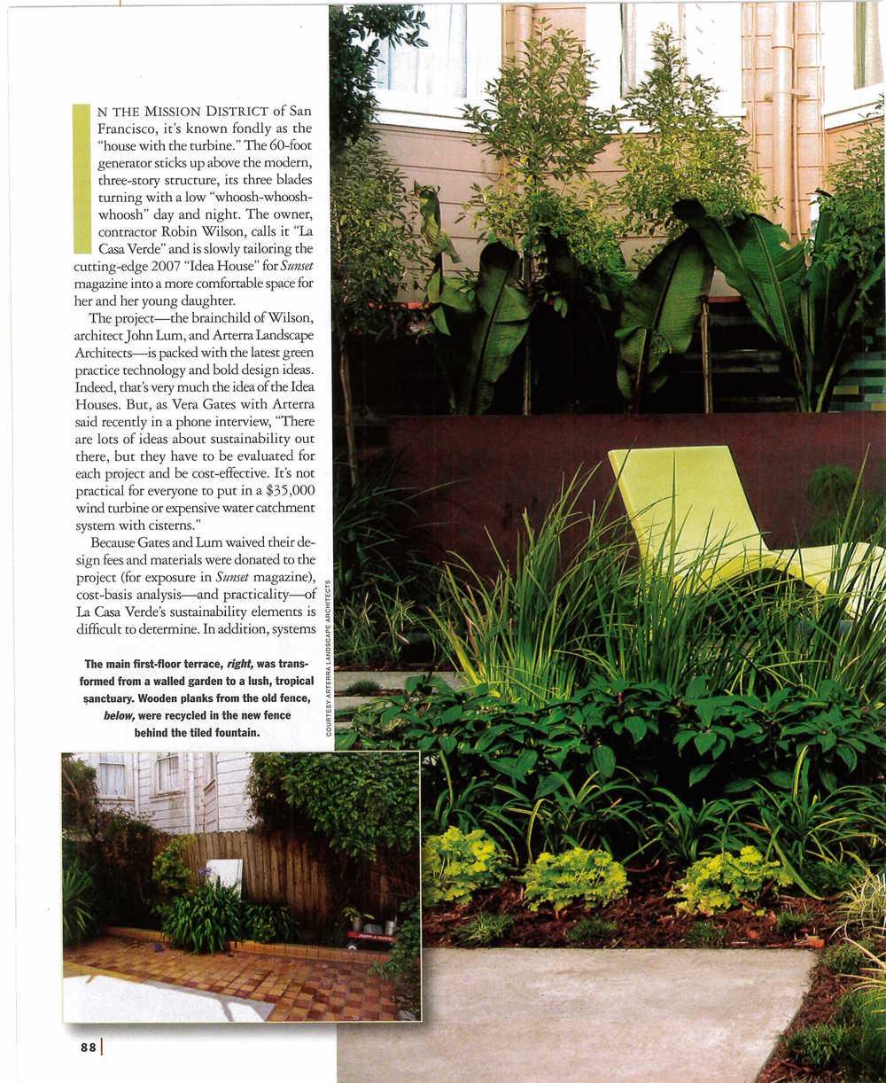 landscape-arch-mag-2009-01_pg02.jpg