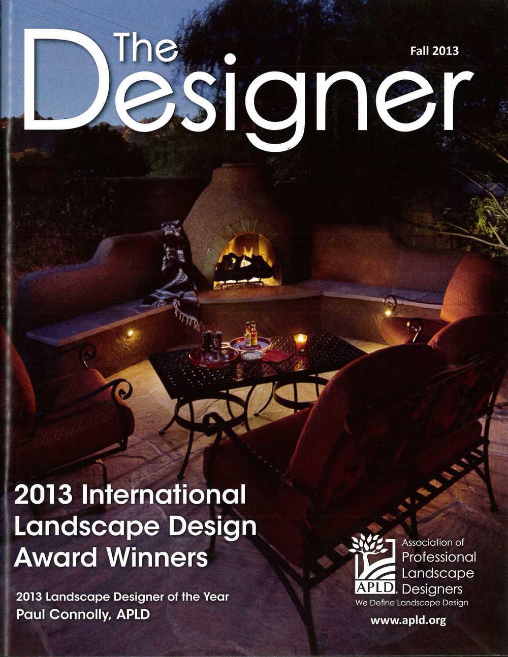 APLD-Designer-2013-cover.jpg