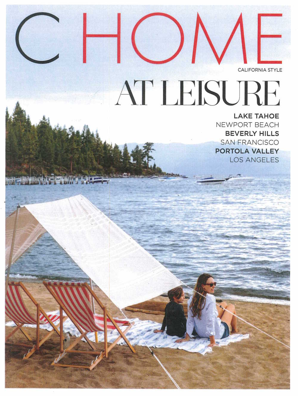 C-Home-2014-Fall_cover.jpg