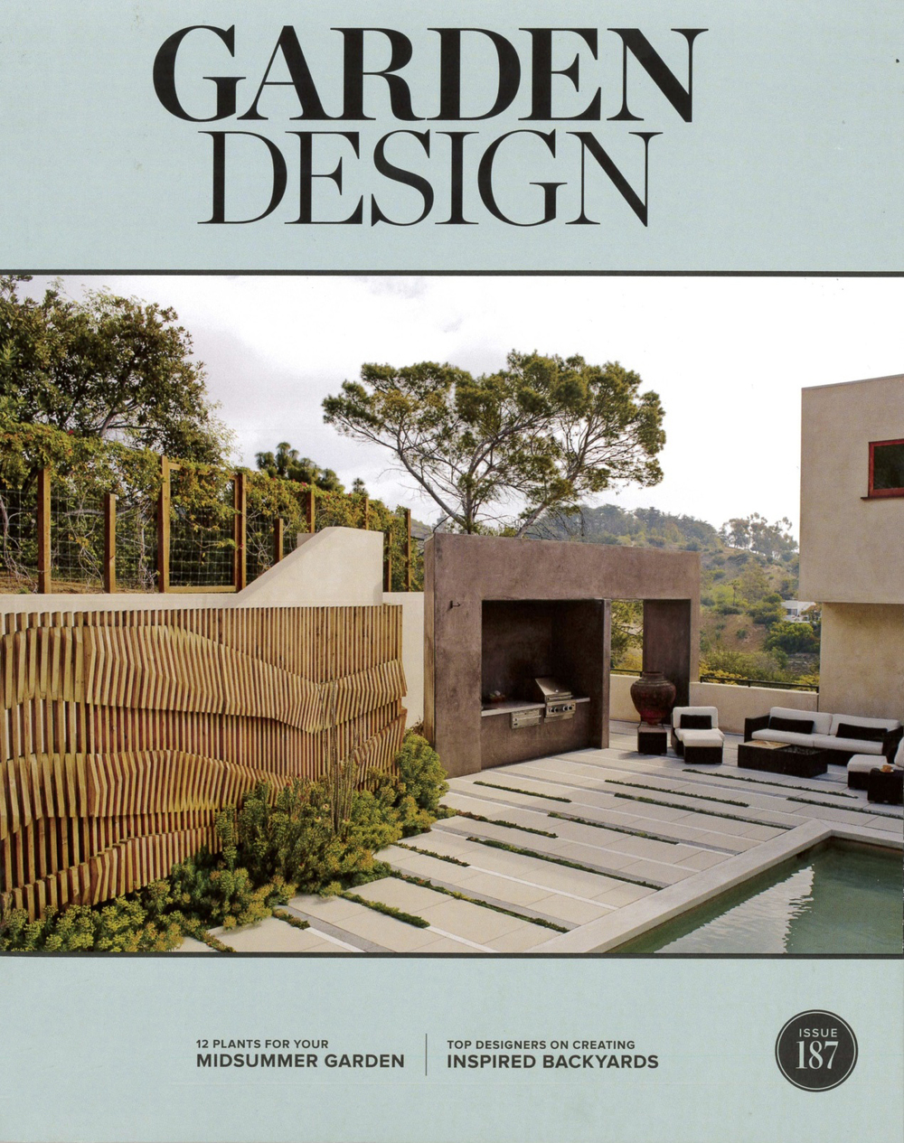 garden-design-2014-Spring_cover.jpg