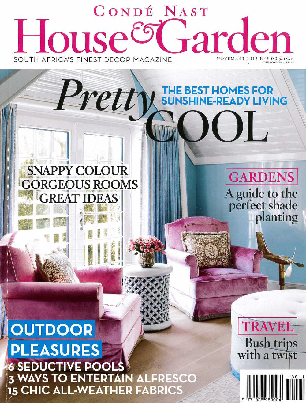 house-garden-south-africa_2013_cover.jpg
