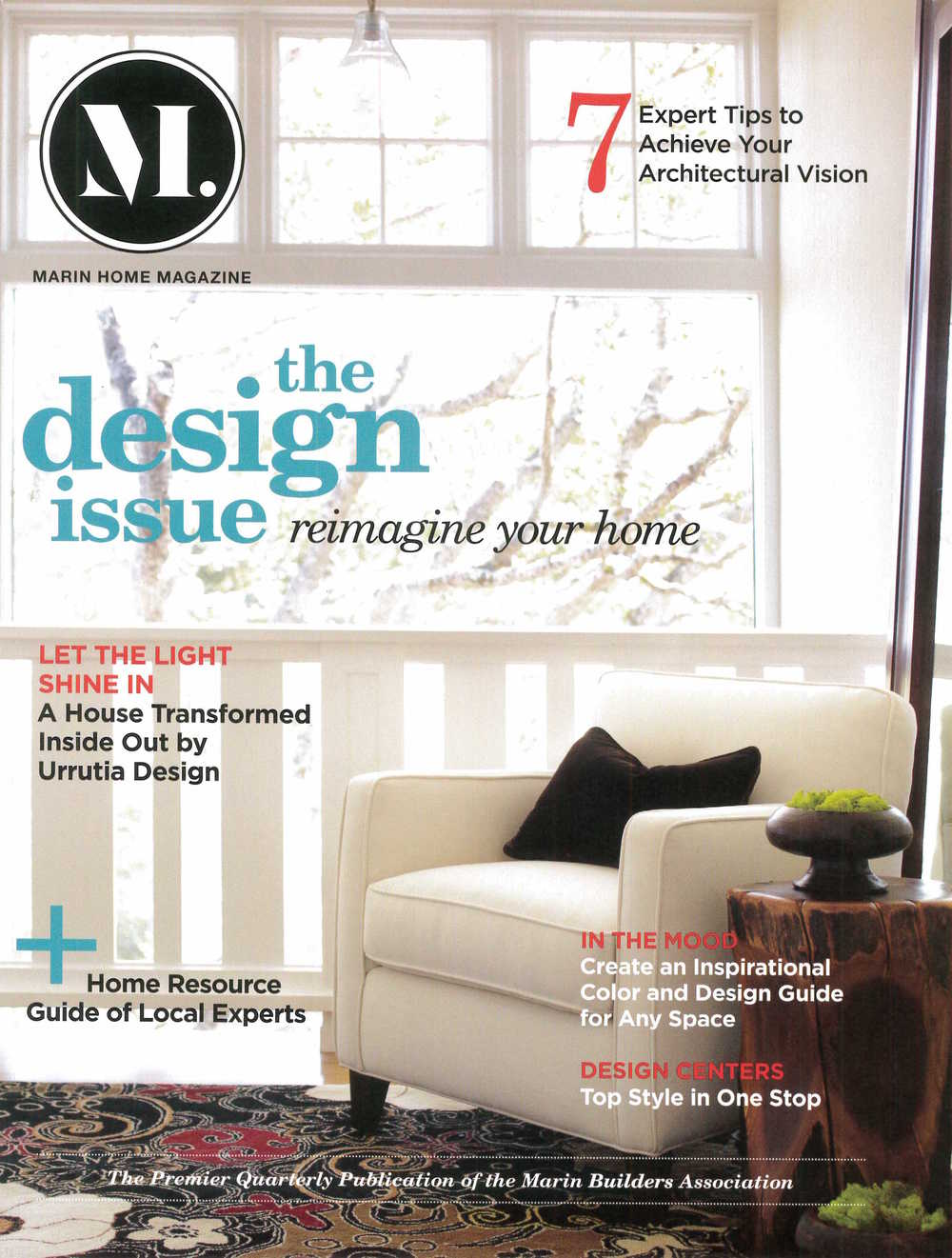 Marin-Home_2015-Spring_Cover.jpg