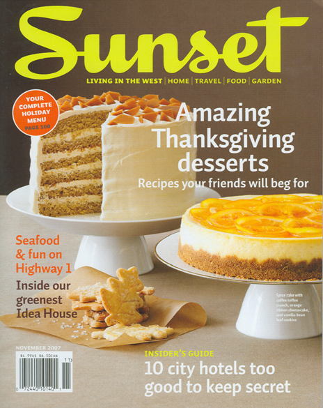 Sunset Nov 2007 issue_cover_MINI.jpg