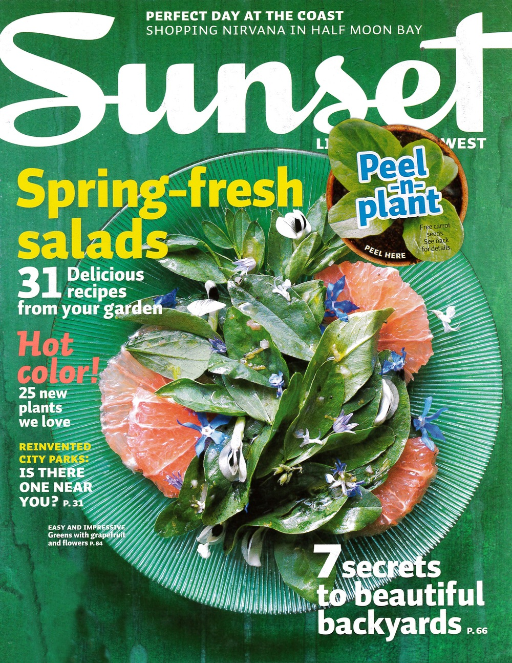Sunset-2011-04-cover.jpg