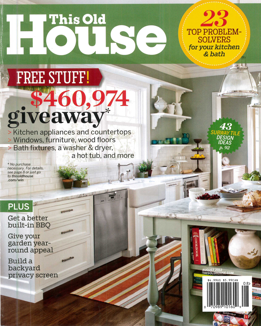 this-old-house_2012_08_cover.jpg
