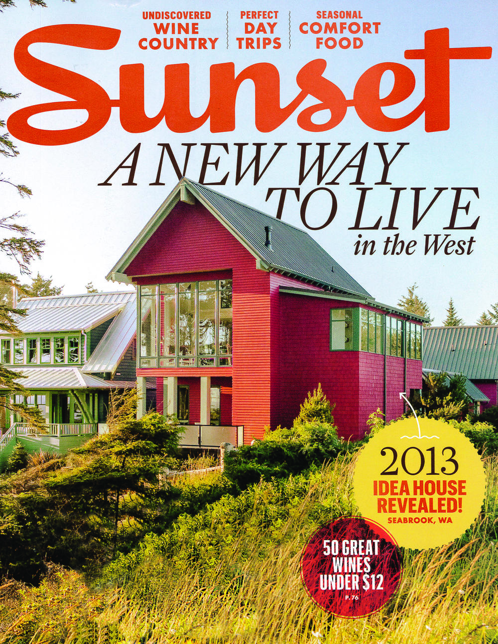 Sunset-2013-10-cover.jpg