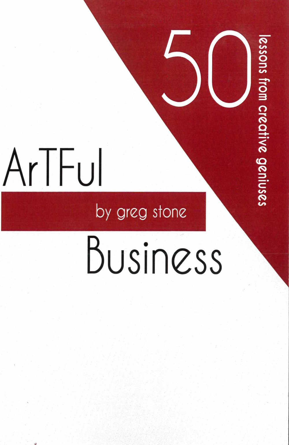 artful-business_cover.jpg