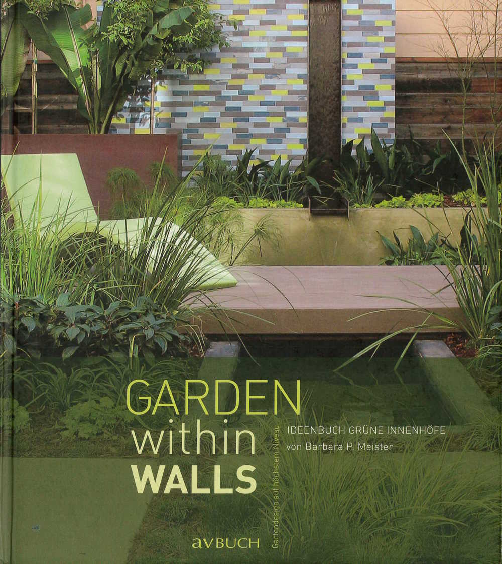 Garden-within-Walls_cover.jpg