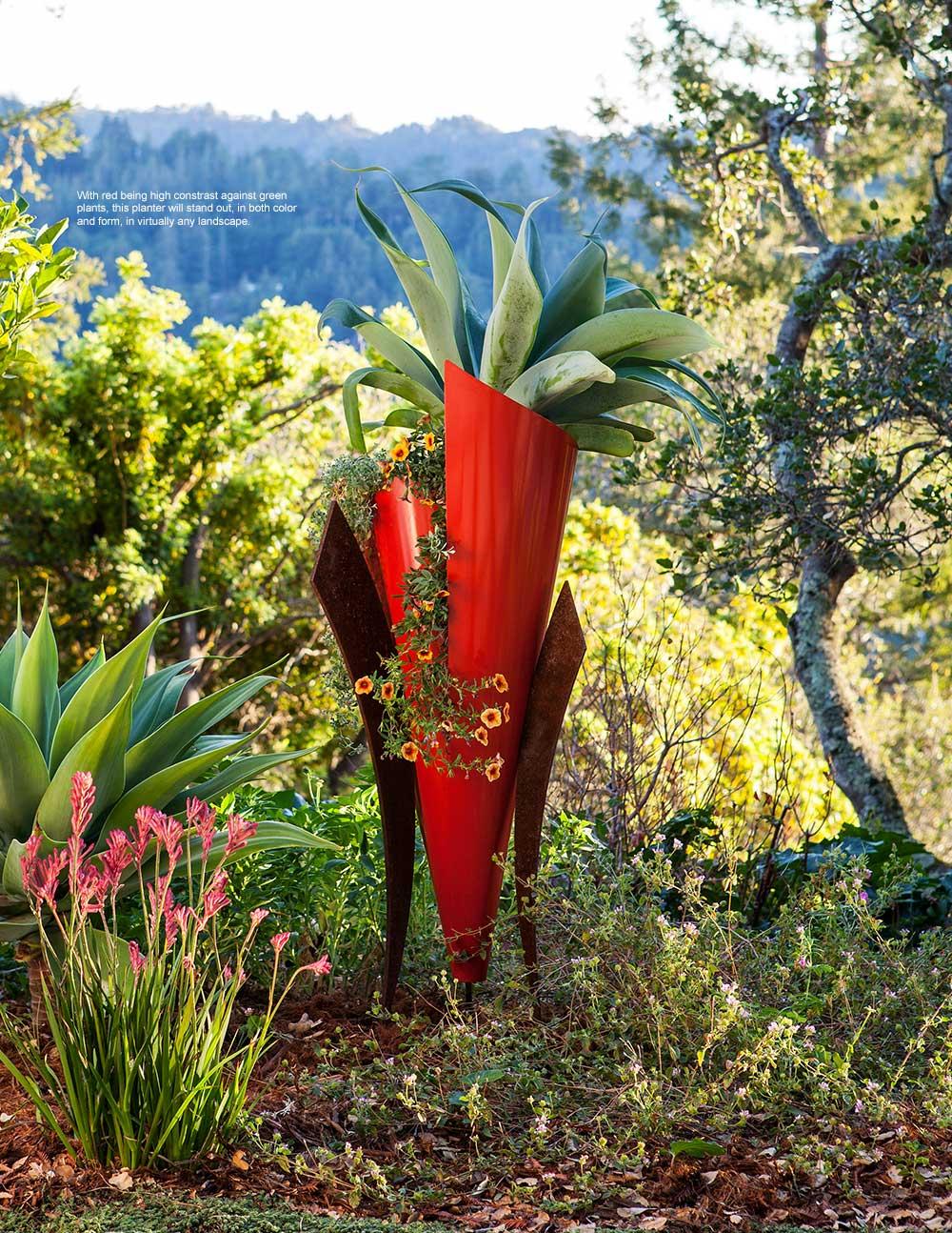garden-design-furl-page-2.jpg
