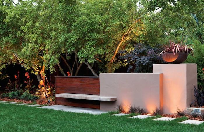 Arterra-Landscape-Architects-Uplighting-Gardenista-1.jpg