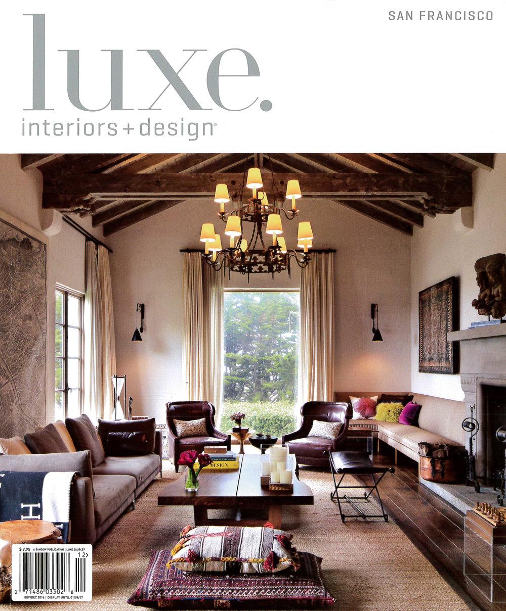 Luxe-2016-NovDec-cover.jpg