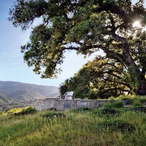 """<a href=""""/view-finder"""">Santa Lucia Preserve, CA</a>"""
