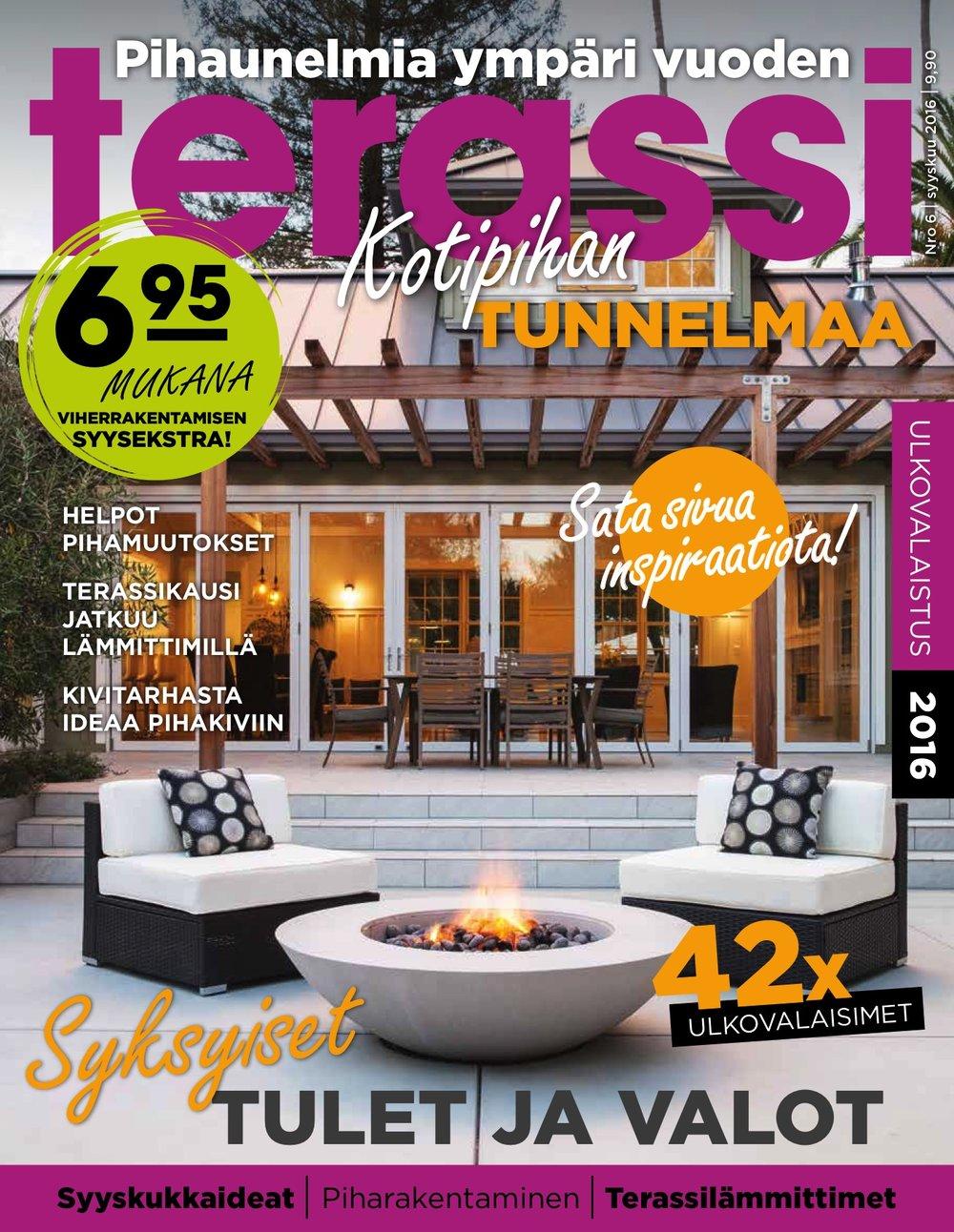 Terassi-2016-Fall-Cover.jpg