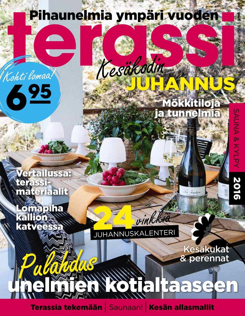 Terassi-2016-Summer-Cover.jpg