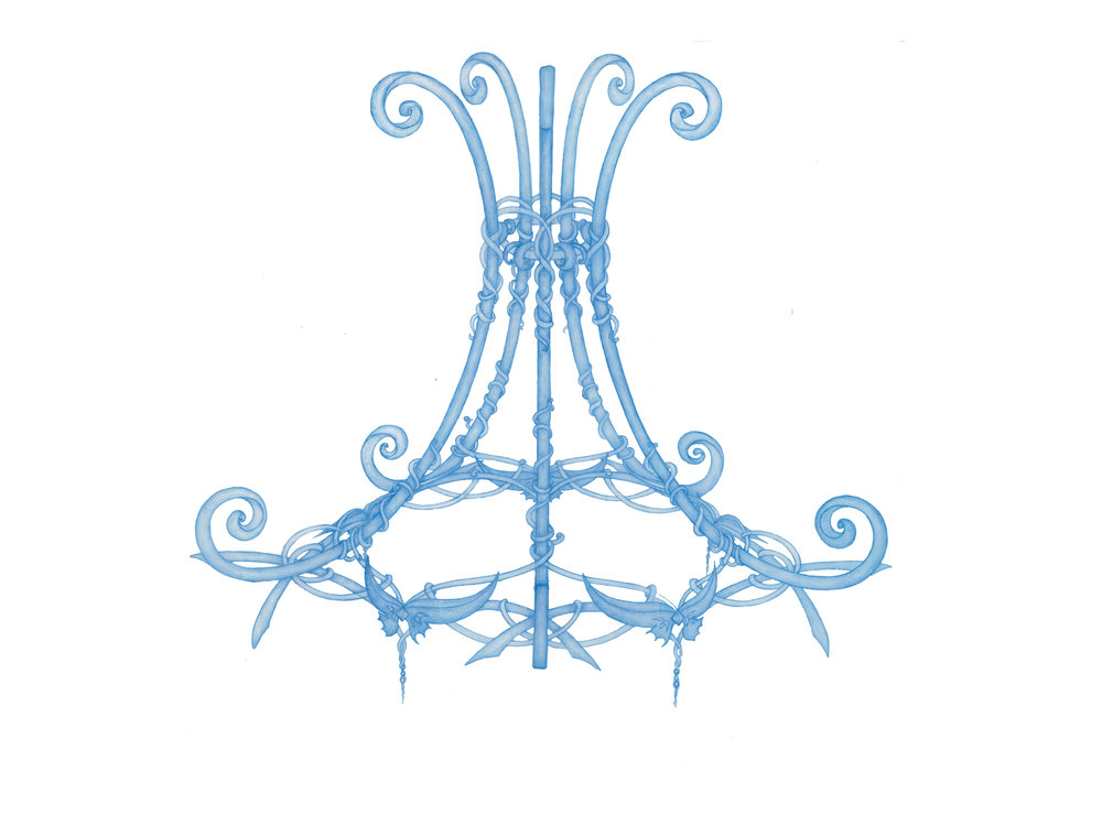 chandelier finished.jpg