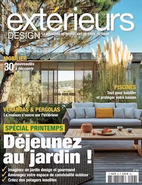 Exterieurs-2017-03-4.jpg