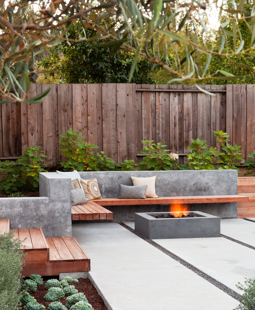 "<a href=""https://www.gardenista.com/posts/the-new-outdoor-living-room-10-favorite-built-in-sofas-for-decks-and-patios/"" target=""_blank"">The New Outdoor Living Room</a>"