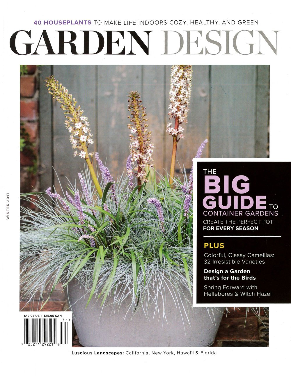 Garden-Design_2017_Winter_Cover.jpg