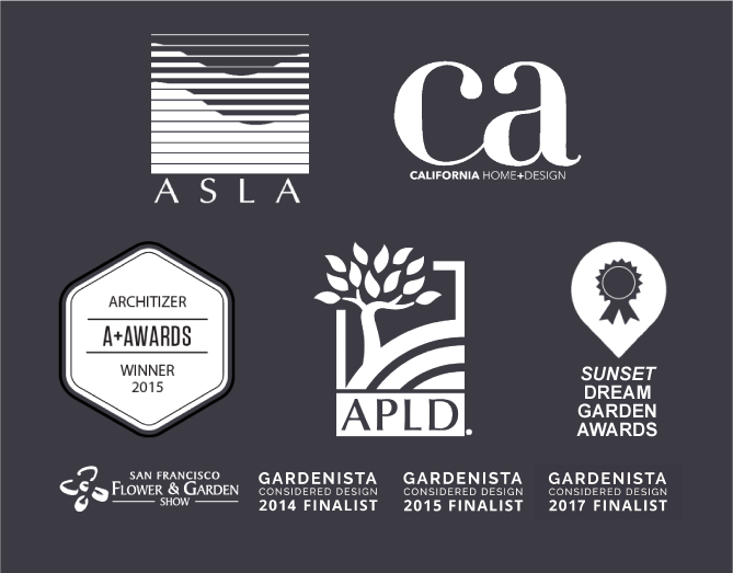 Press — Arterra Landscape Architects on garden logos design, garden club logos, garden park logos, garden nursery logos,