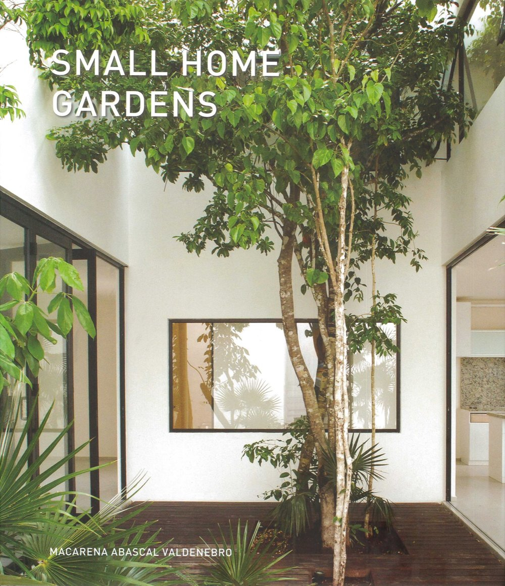 Small-Home-Gardens-cover.jpg