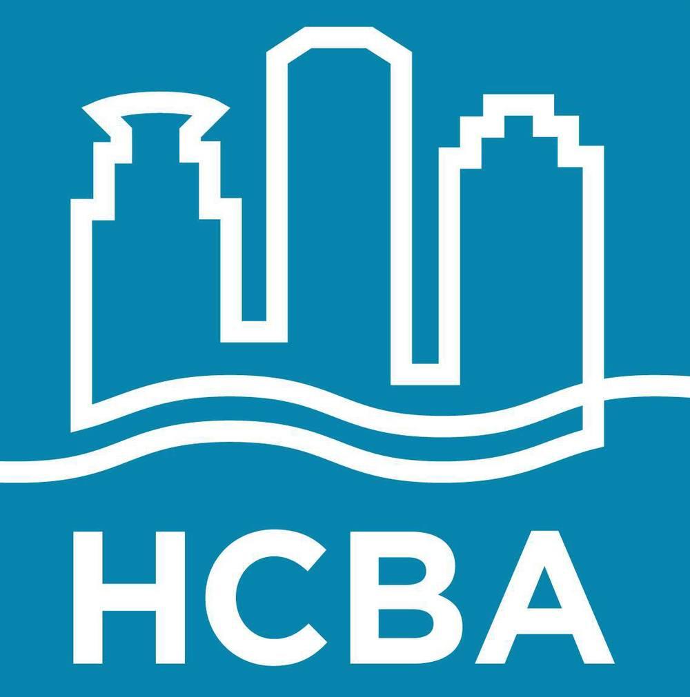 HCBA.jpg