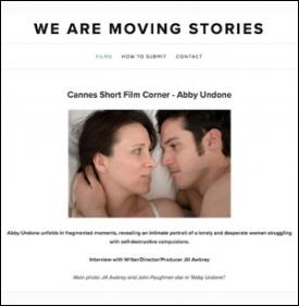 JillAwbrey-Press-Cannes1.jpg