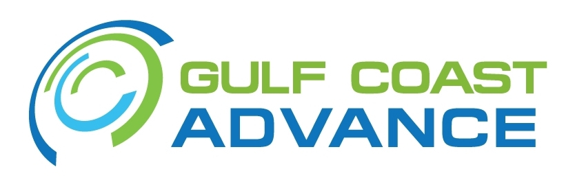 Gulf Coast ADVANCE