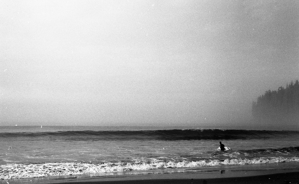 surffilm013.jpg