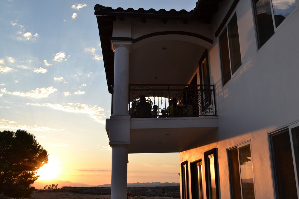 Sunset-Balcony.JPG