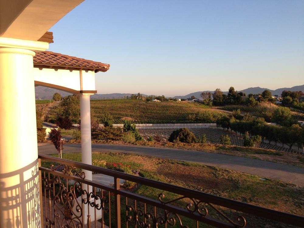 Sunset-Balcony-View.JPG