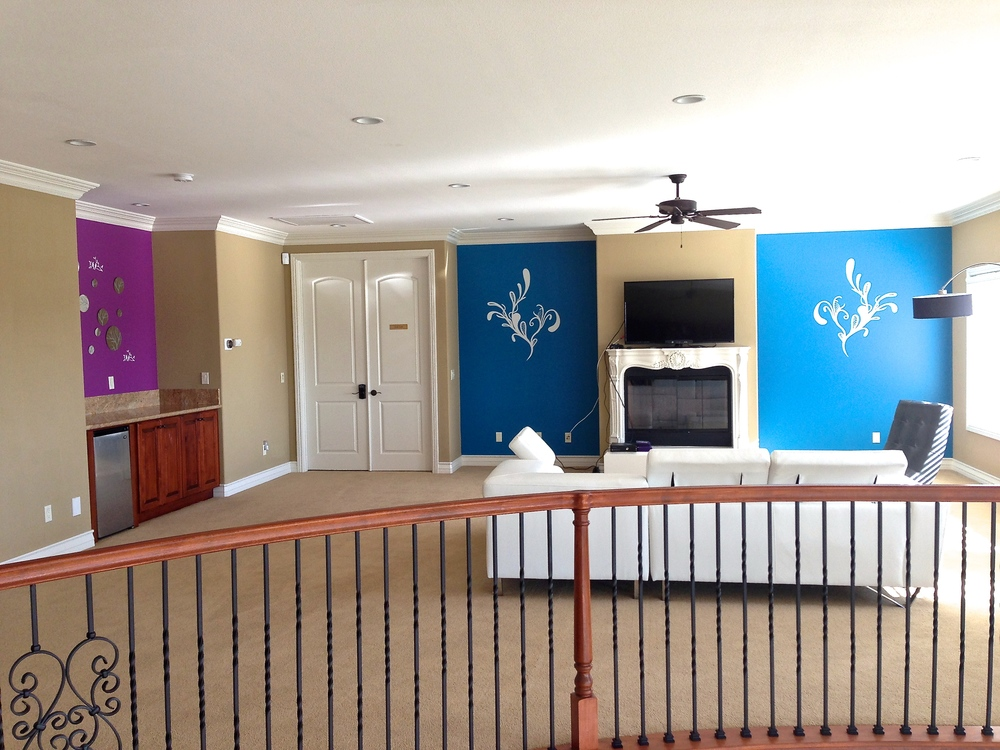 living-room2a.JPG