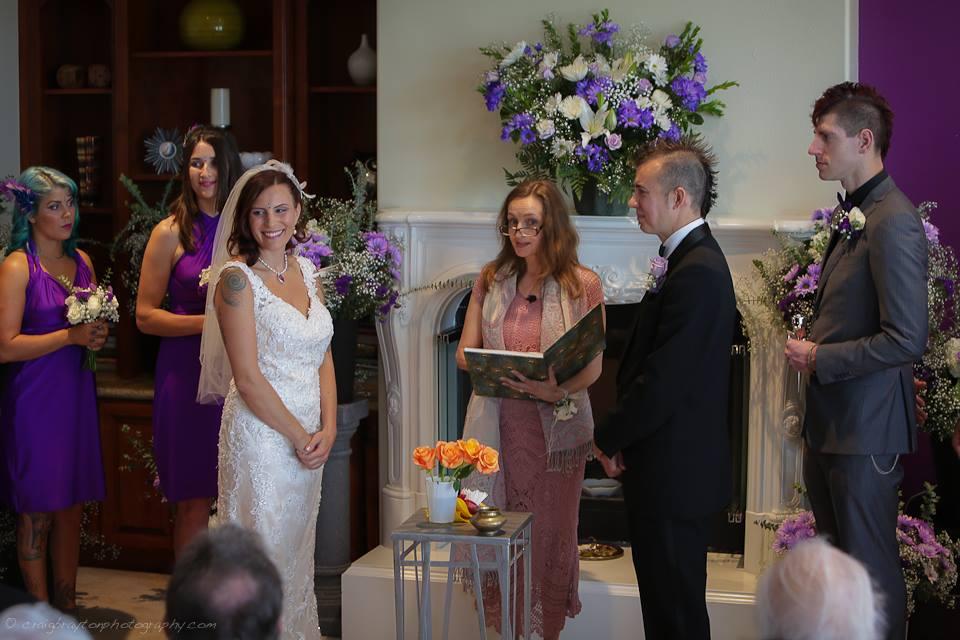 j-wedding4.jpg