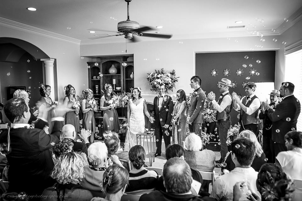 j-wedding7.jpg