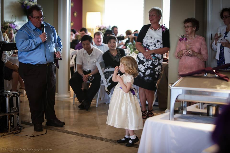 j-wedding9.jpg