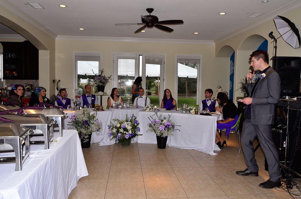 j-wedding10.jpg