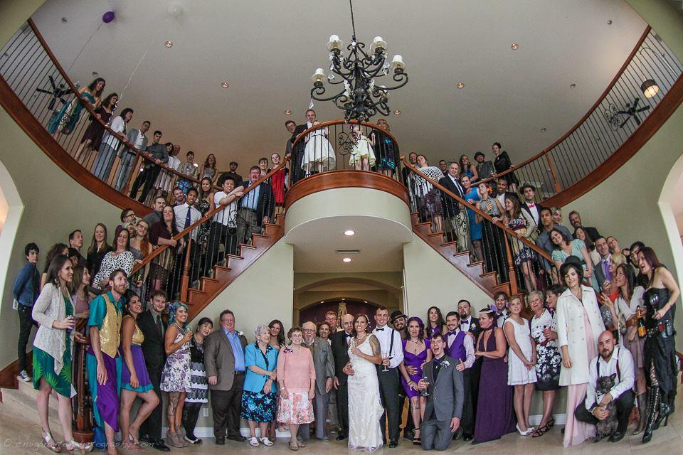 j-wedding13.jpg