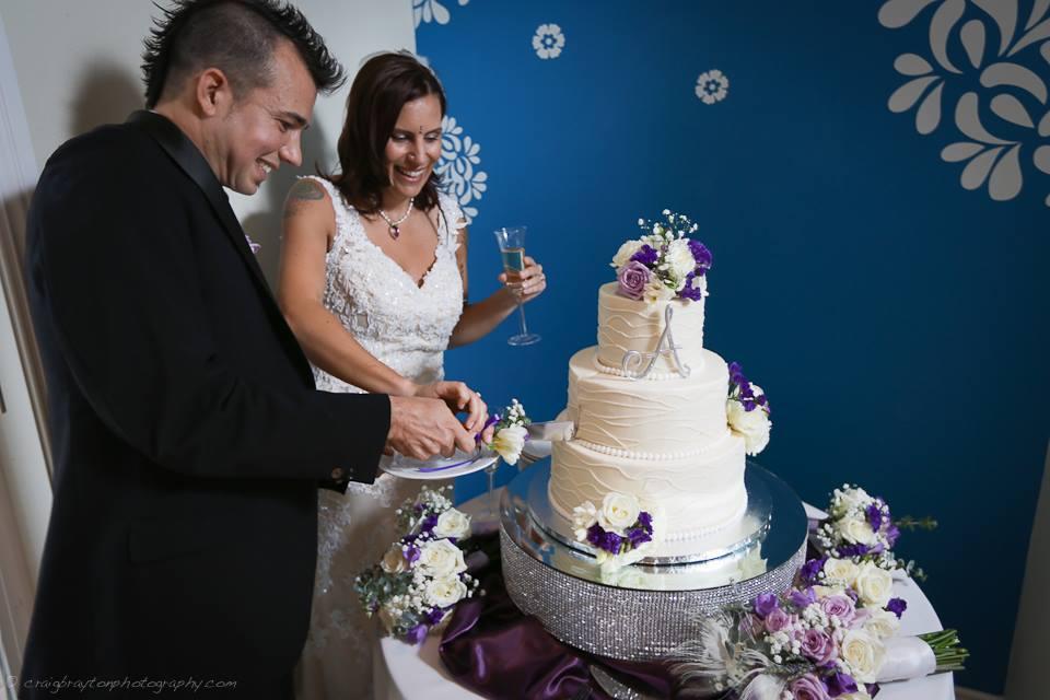j-wedding14.jpg