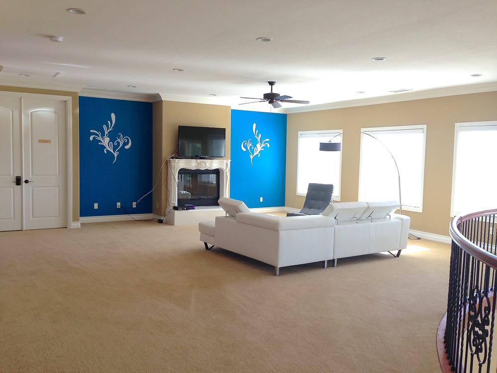 living-room2b.jpg