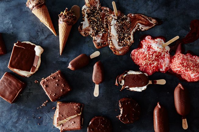 Photo courtesy of Food52