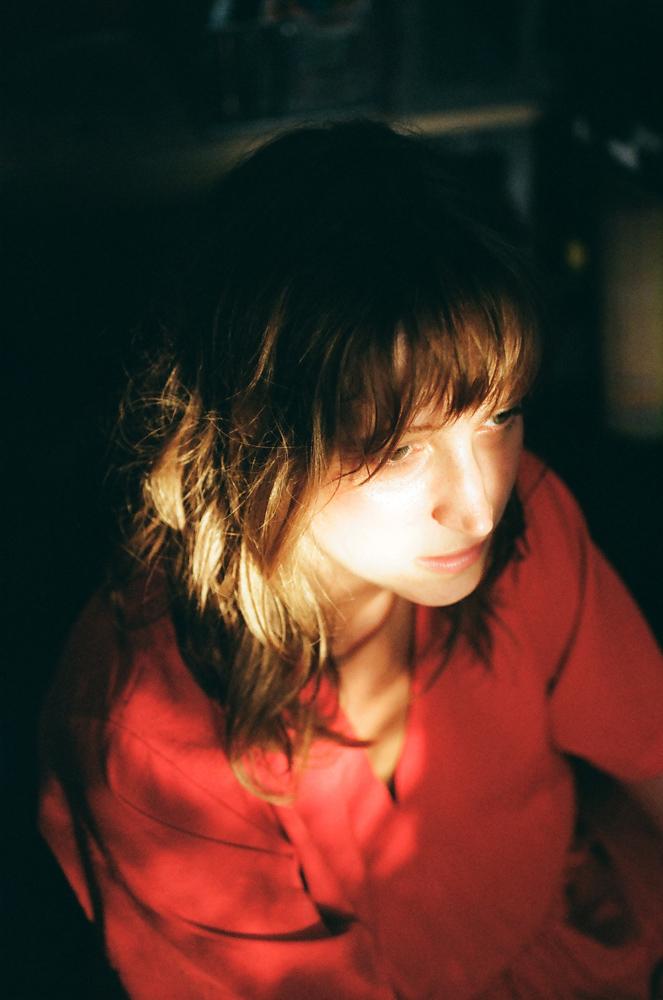 Amanda Jasnowsky for Lamono Magazine