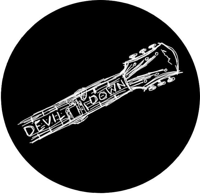 Devil Down Records