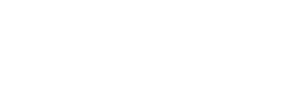 education-horizontal-logo-white-reversed-transparent-background.png