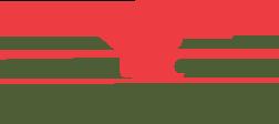 SAKG logo.png