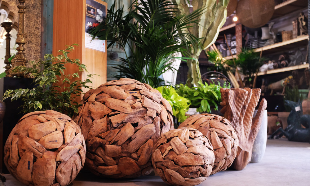 balls of wood.jpg